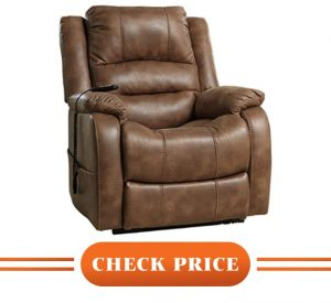 best most comfortable recliners