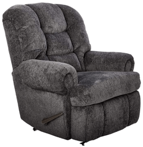 Best Heavy Duty Recliners