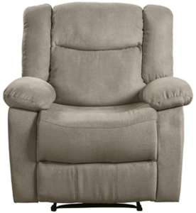 power recliner for sleeping