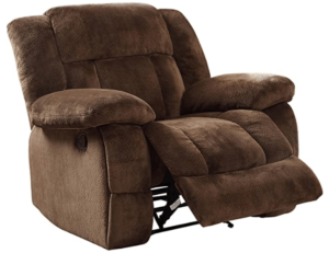 best big and tall recliners