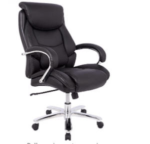 best swivel office chair