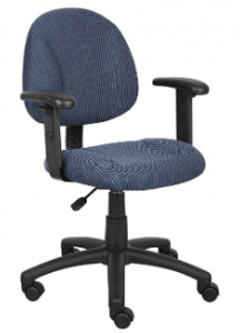 best office chair for $150
