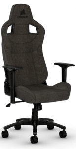 Best gaming chair for lower back pain