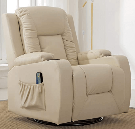 ultimate sleep chair after surgery