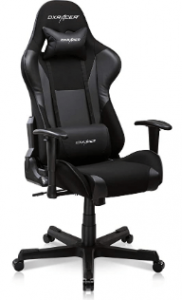 gaming chair for back pain