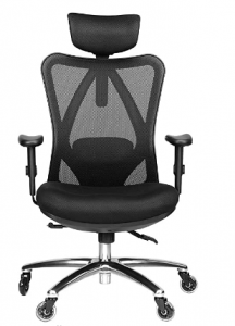 best office chair cushion for pregnancy