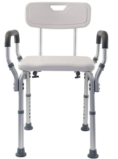best medical office chair