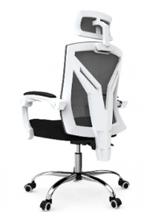 best chair for neck pain