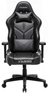 Best gaming chair for hip pain