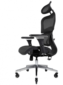 best 3d office chair for pain