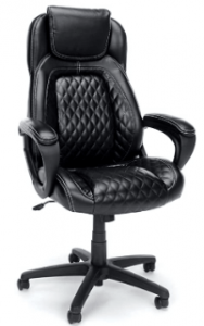 affordable office chair under 150