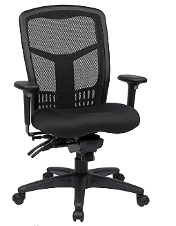 best gaming and office chair