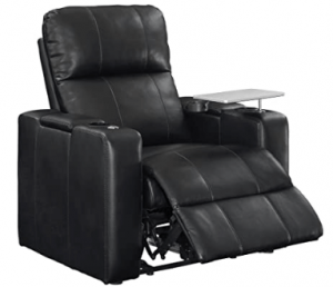 best recliner for tv watching
