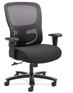 best heavy duty office chair