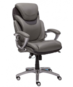 best home chair for sciatica