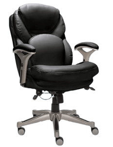 best office chairs for hip and lower pain