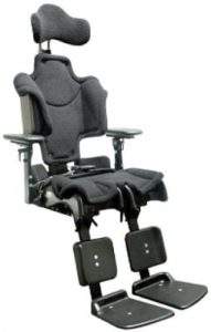 best chairs after back surgery