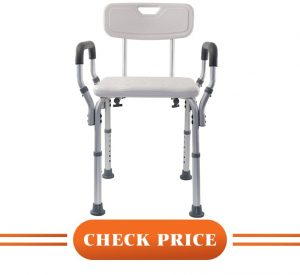 best office chair for post back surgery