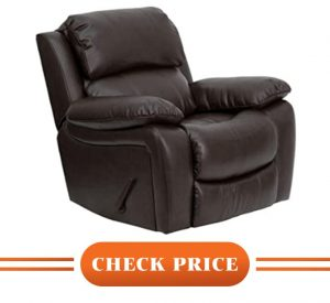best recliner for post surgery