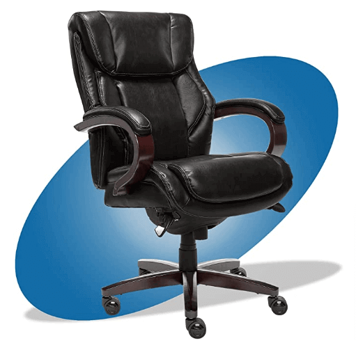 lazy boy office chair for adult