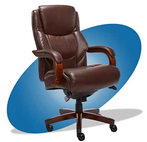 best lazy boy office chairs
