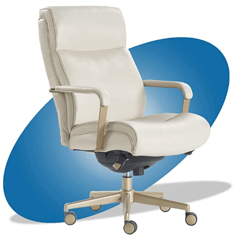 best high back chair for office