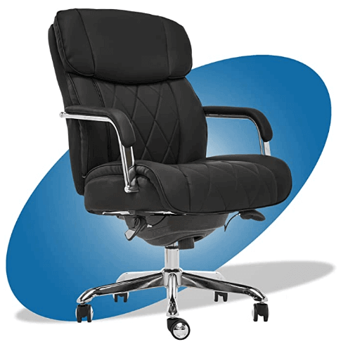good looking office chair