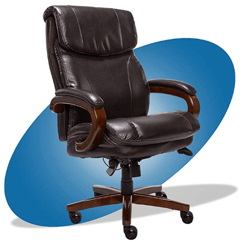 cheap lazy boy office chairs