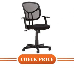 best office chair for kids