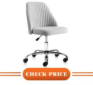 rimiking home office chair