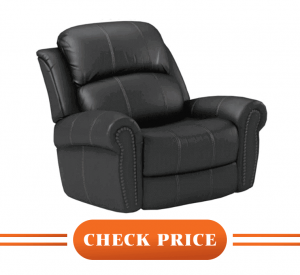 Christopher Knight Home Gliding Recliner Reviews