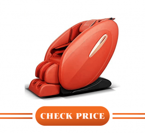 affordable massage chair